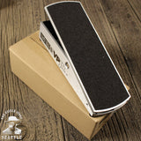 Ernie Ball VP Jr 6180 Passive Volume Pedal