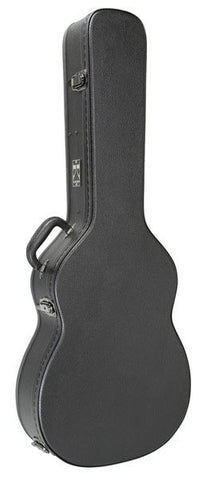Kaces Hardshell Classical Guitar Case