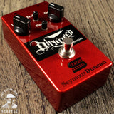 Seymour Duncan Dirty Deed Distortion