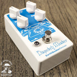 Earthquaker Devices Dispatch Master V2 Delay & Reverb Pedal