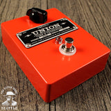 Union Tube & Transistor More Clean Boost Pedal