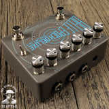 Catalinbread Belle Epoch Deluxe CB-3 Delay Pedal