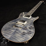 Paul Reed Smith McCarty SC 594 Faded Whale Blue