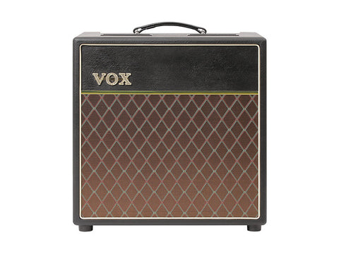 Vox AC15HW60 60th Anniversary Handwired Combo Amp