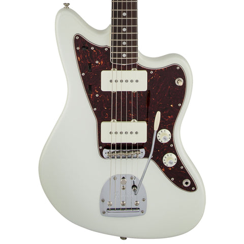Fender American Vintage '65 Jazzmaster Olympic White 0112200805
