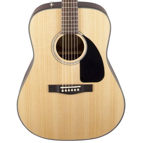 Fender DG-8S Acoustic Pack Natural 0950801121