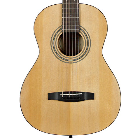 Fender MA-1 3/4 Acoustic Natural 0963001021