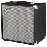 Fender Rumble 25 Bass Combo 2370200000