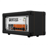 Orange OR15 Black Guitar Amplifier Head