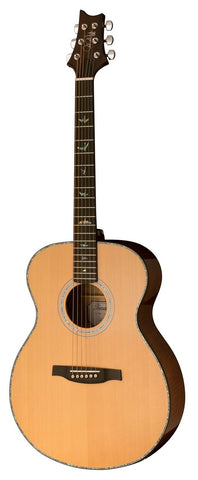 Paul Reed Smith SE Tonare TE50EBG Acoustic Electric Guitar