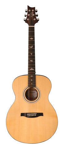 Paul Reed Smith SE Tonare TXE20ENA Acoustic Electric Guitar