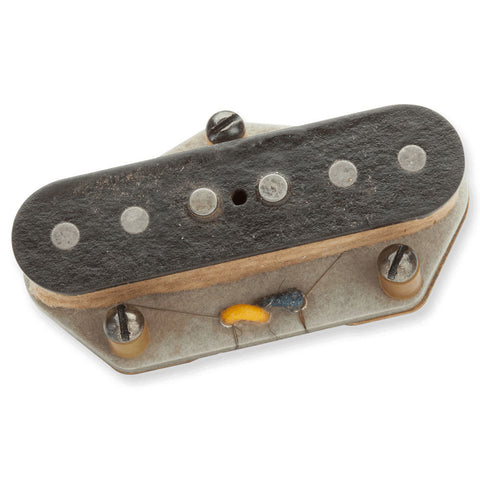 Seymour Duncan Antiquity II Tele Pickup - Bridge
