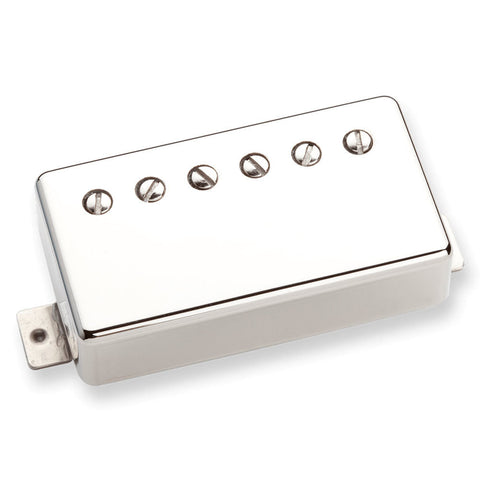Seymour Duncan SH-2n Jazz Model Humbucker Nickel Neck