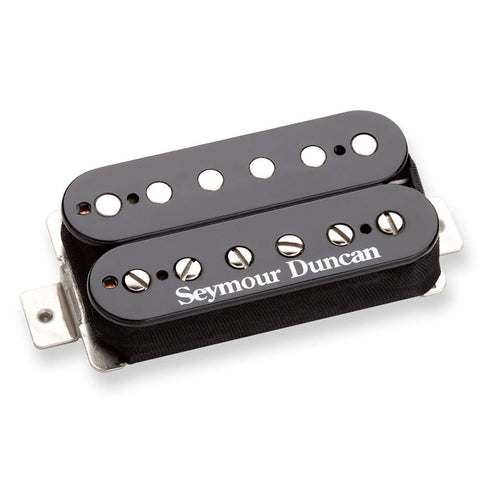 Seymour Duncan SH-15 Alternative 8 Humbucker Black