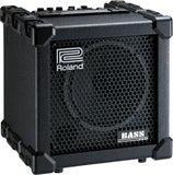 Roland CB-20XL Cube Bass Amplifier 20 Watt