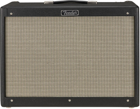 Fender Hot Rod Deluxe IV Combo Amp 2231200000