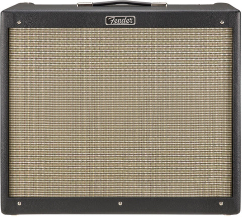 Fender Hot Rod DeVille 212 IV Combo Amp 2231100000