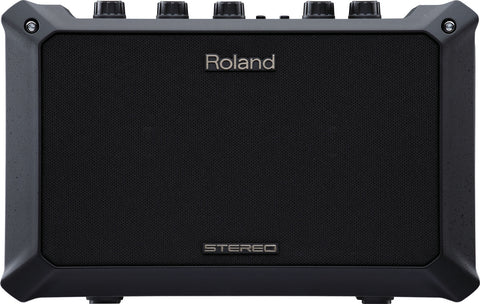 Roland MOBILE-AC Battery Powered Acoustic Portable Chorus Amplifier
