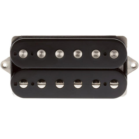 Suhr Thornbucker Plus 53mm Bridge Humbucker Black