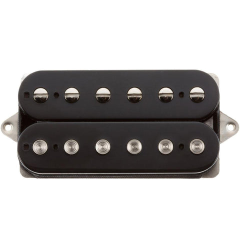 Suhr Thornbucker Neck 50mm Humbucker Black