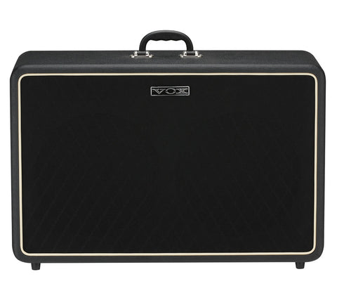 Vox Night Train V212NT 2x12 Cabinet