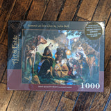 Art and Fable 1000 piece