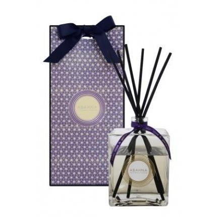 Abahna Natural Essential Oil Luxury Diffusers - 500ml-Accessories-Retail Therapy Interiors
