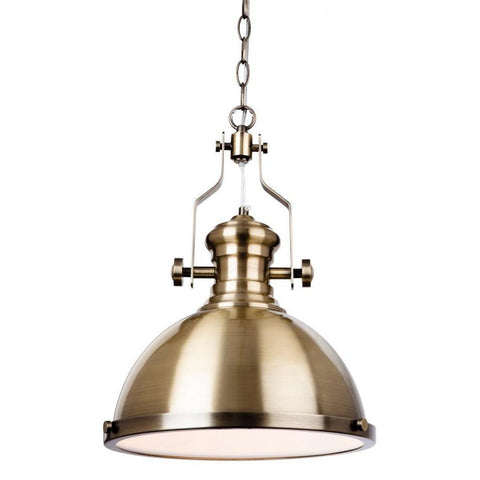 Albion Pendant-Lighting-Retail Therapy Interiors