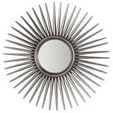 Alfano Wall Mirror-Mirrors-Retail Therapy Interiors