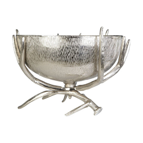 Antler Bowl-Accessories-Retail Therapy Interiors