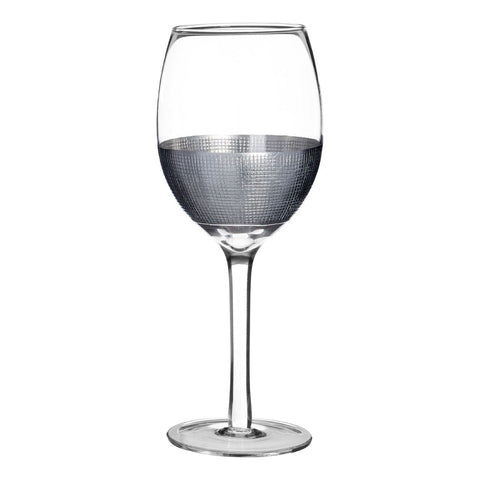 Apollo Wine Glass, Set of 4-Kitchenware-Retail Therapy Interiors