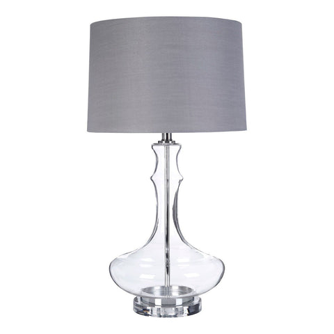 Areli Table Lamp-Lighting-Retail Therapy Interiors