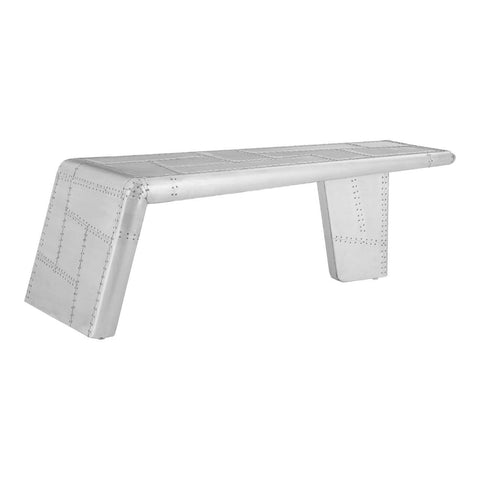 Aviator Wing Coffee Table-Furniture-Retail Therapy Interiors