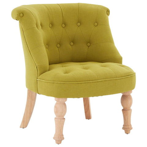 Belgravia Chair-Furniture-Retail Therapy Interiors