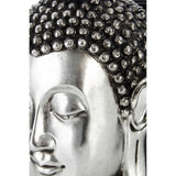 Buddha Head Bookends-Accessories-Retail Therapy Interiors
