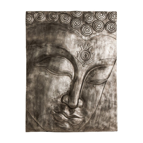Buddha Wall Art-Wall Art-Retail Therapy Interiors