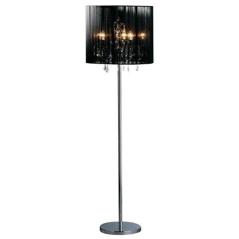 Calice Floor Lamp-Lighting-Retail Therapy Interiors
