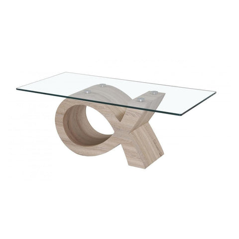 Cape Coffee Table Natural-Furniture-Retail Therapy Interiors