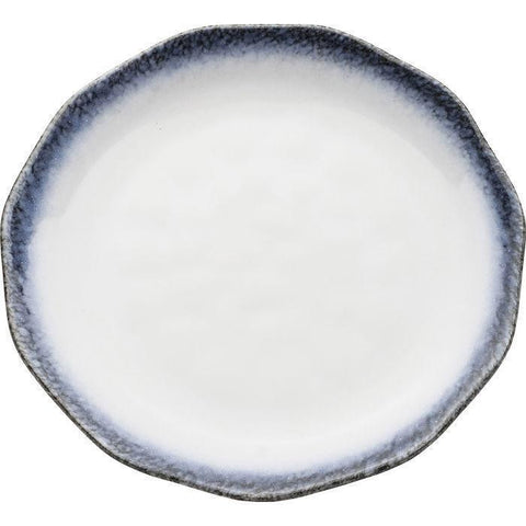 Cosmos Plate 23cms-Kitchenware-Retail Therapy Interiors