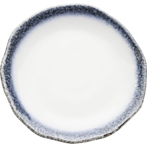 Cosmos Plate 31cms-Kitchenware-Retail Therapy Interiors