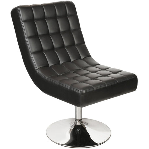 Couch Rotator Lounge Swivel Chair-Furniture-Retail Therapy Interiors