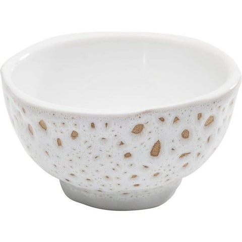 Crater Bowl 15cms-Kitchenware-Retail Therapy Interiors