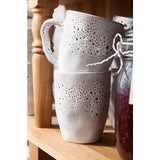 Crater Mug-Kitchenware-Retail Therapy Interiors