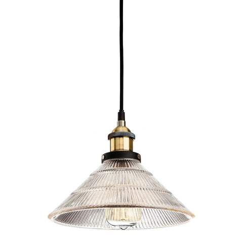 Empire Pendant-Lighting-Retail Therapy Interiors