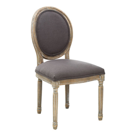 Francois Chair-Furniture-Retail Therapy Interiors