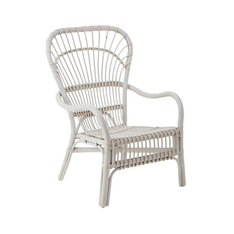 Havana Relax Chair-Furniture-Retail Therapy Interiors
