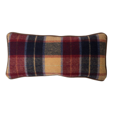 Heritage Large Cushion-Soft Furnishings-Retail Therapy Interiors