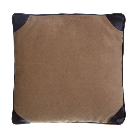 Heritage Texture Cushion-Soft Furnishings-Retail Therapy Interiors