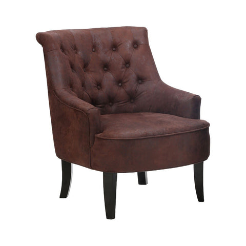 Hertford Chair-Furniture-Retail Therapy Interiors