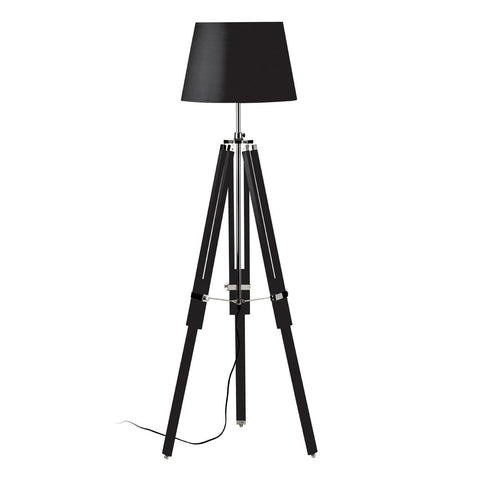 Jasper Floor Lamp-Lighting-Retail Therapy Interiors